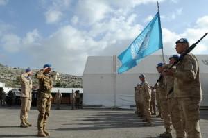 Libano: il Belgio e il Lussemburgo lasciano la missione Unifil.