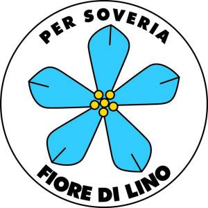 """A Soveria Mannelli (Cz) si costituisce il Gruppo Consiliare di Maggioranza """"Fiore di Lino"""" e viene nominato il Capogruppo."""