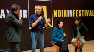 Noirfest_savatteri_carofiglio_quatriglio_sardo - bassa