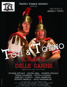 Toti_e_Ttotino-2