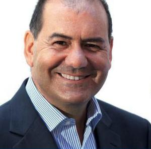 Palermo. On. Pietro Alongi, Ars: Incontro tassisti ARAT – URITAX, radio Tax Trinacria, autoradio Tax Palermo e Assessore Giovanni Pizzo.