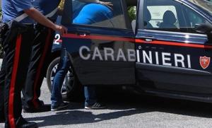 Catanzaro. Omicidio Ferdinando Rombola': quattro arresti.