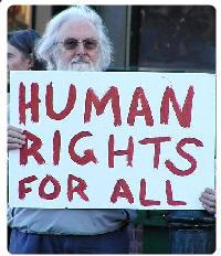 diritti_umani per tutti