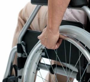 """Disabili gravi privi di sostegno familiare, Il Distretto Nord 1 Caulonia (Rc) ha pubblicato il bando sul """"Dopo di noi"""""""