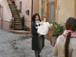 giro bambinello capodanno 2014 soverato by mimmo badolato 5