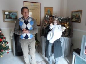 giro bambinello capodanno 2014 soverato by mimmo badolato 8