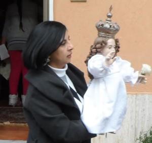 giro bambinello capodanno 2014 soverato by mimmo badolato 9