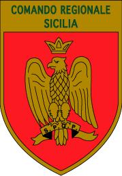 guardia di finanza regionale sicilia