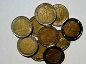 monete-false
