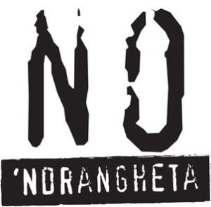 ndrangheta_0