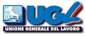 ugl_logo--400x300
