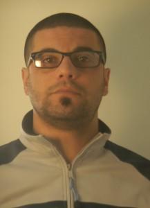 Condofuri (Rc). Altomonte Audino Francesco, latitante, si è presentato presso il Commissariato di P.S.