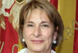 Celestino-Gabriella