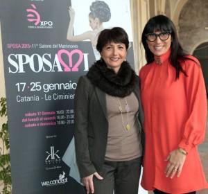 Conf stampa Sposami 2015-Mirabella-Mazzola