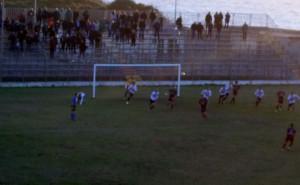 Gol di Aiello (Castelbuonese)