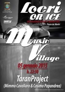 Locri-on-ice-MV-singoli