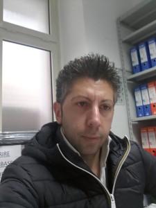 Luigi Catolino informatico