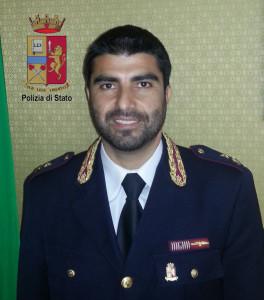 Salvatore Di Blasi