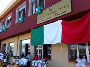 Scuola Primaria di San Giovanni
