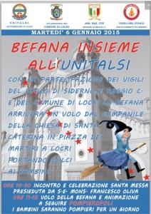 befana_unitalsi