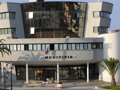bovalino municipio