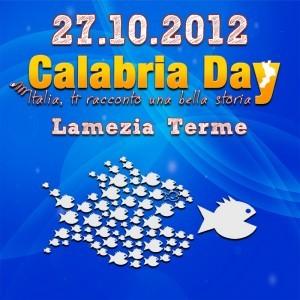 calabria day 2012