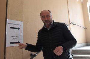Il commercio a Catania rischia il tracollo. Nota di Maurizio Mirenda, Consigliere Comunale Grande Catania