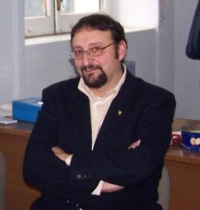 direttore museo cognomi padula sa 2014