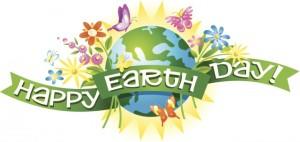 earth-day-2014-italia-22-aprile-