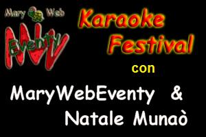 karaoke festival 1 ok