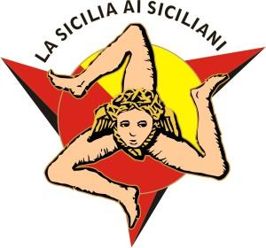 la sicilia ai siciliani
