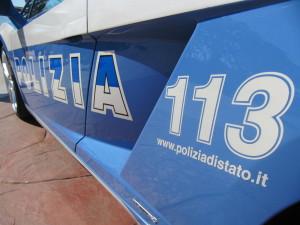 polizia 28