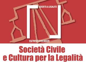 premio-societa-civile-legalita-locandina