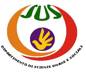 Seminario: La sentenza della Corte costituzionale n. 238/2014. Immunità degli Stati tra Diritto internazionale e Diritto costituzionale