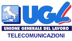 ugl telecomunicazioni