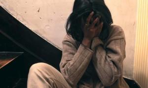 Patti (Me). Violenza fisica e psicologica tra le mura di casa. Scatta il divieto di avvicinamento a moglie e figlia