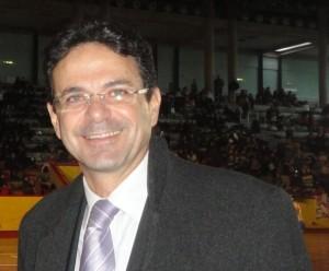 100 FIDS SICILIA IL PRESIDENTE GIOVANNI COSTANTINO