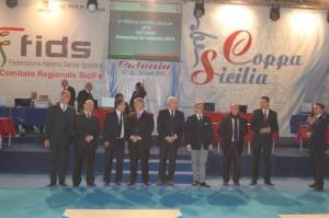 400 FIDS SICILIA