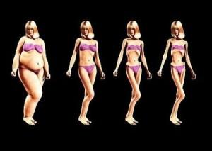 Anoressia-contagiosa-adolescenti