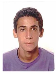 Bruno Francesco (1)