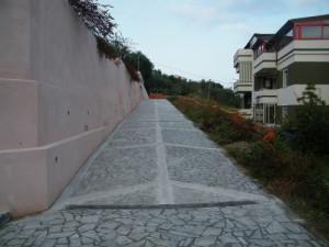 Giardineria2