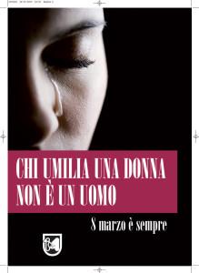 Manifesto_8_marzo contro maltrattamenti