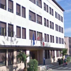 Municipio di Soverato
