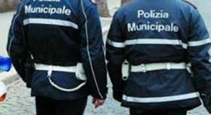 Catania. Polizia municipale: incontro formativo su epidemiologia e prevenzione