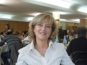 Rita Viscovo AVO Isernia dir. UMANIZIAMO...CI 2015
