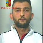 SCANDINARO Salvatore