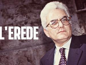 Sergio Mattarella 12mo Presidente Repubblica 31.01.2015