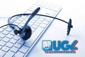 UGL call_center