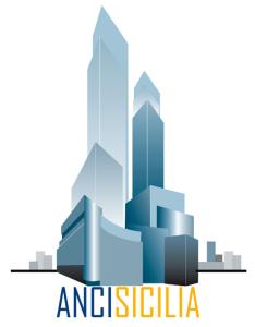 Ancisicilia. Valorizzazione del patrimonio immobiliare pubblico e rilancio del partenariato tra pubblico e privato