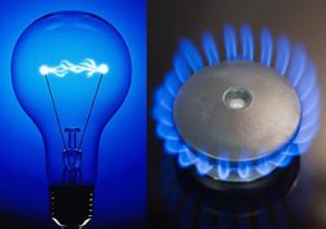 bonus sociale luce e gas